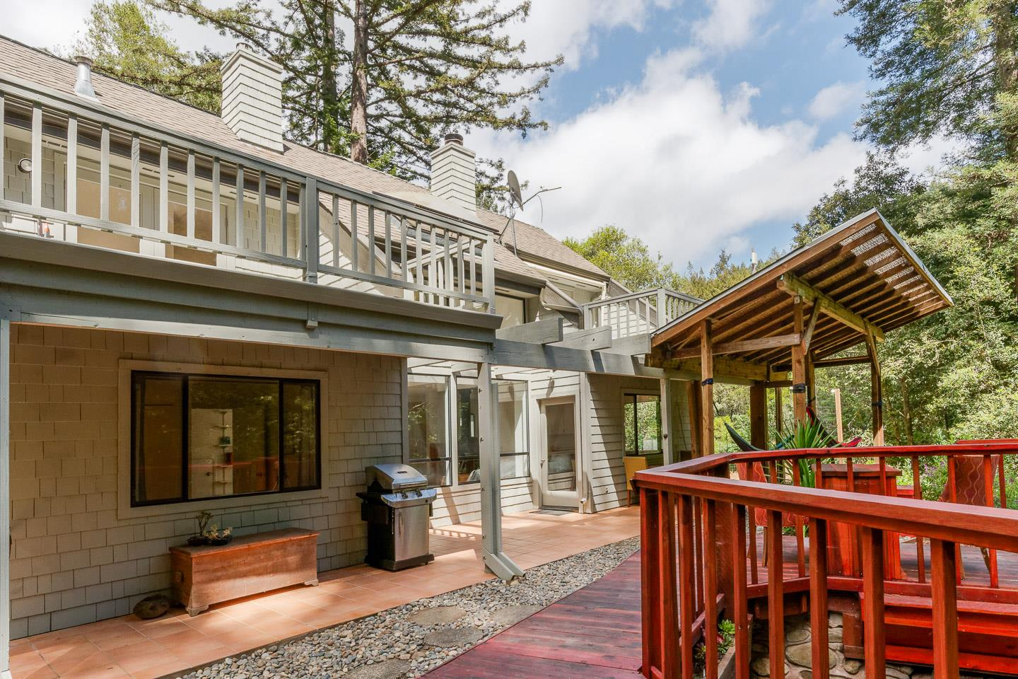 Detail Gallery Image 1 of 50 For 835 Browns Valley Rd, Watsonville, CA, 95076 - 2 Beds | 2 Baths