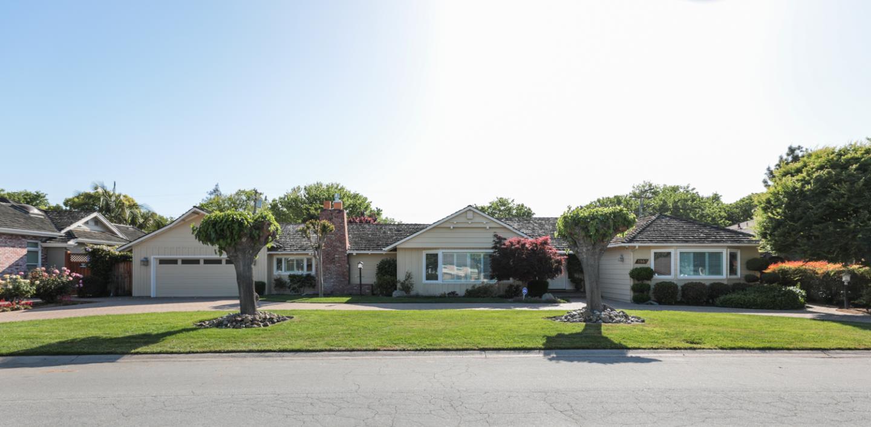 Photo of 2557 Westgate AVE, SAN JOSE, CA 95125