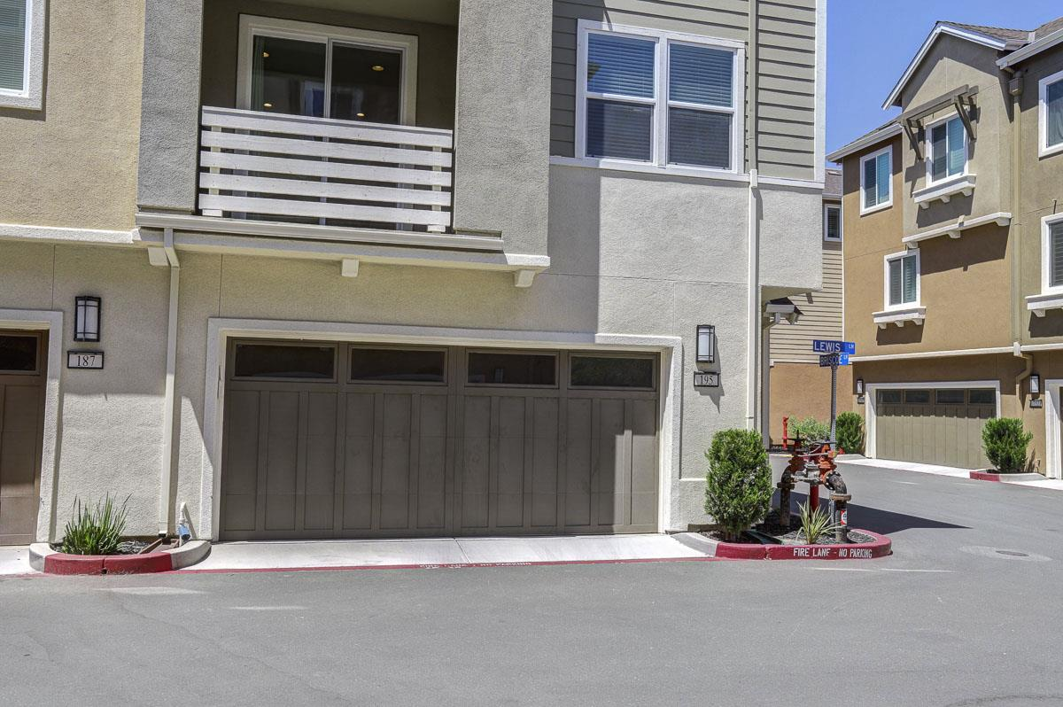 195 Lewis LN 95037 - One of Morgan Hill Homes for Sale