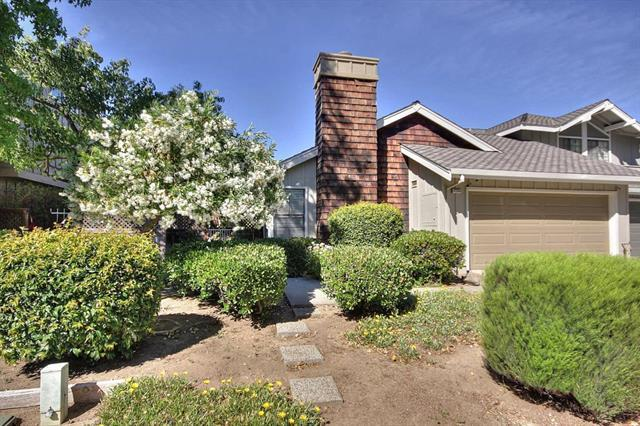Detail Gallery Image 1 of 1 For 17550 Carriage Lamp Way, Morgan Hill,  CA 95037 - 3 Beds | 2 Baths