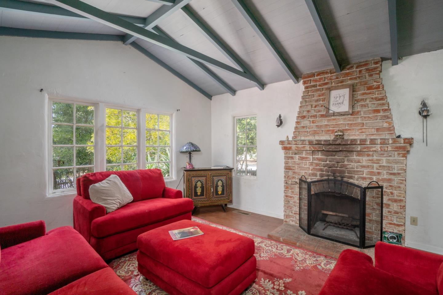 Detail Gallery Image 1 of 1 For 0 Se Corner Of Third And Santa Fe, Carmel,  CA 93921 - 1 Beds | 1 Baths