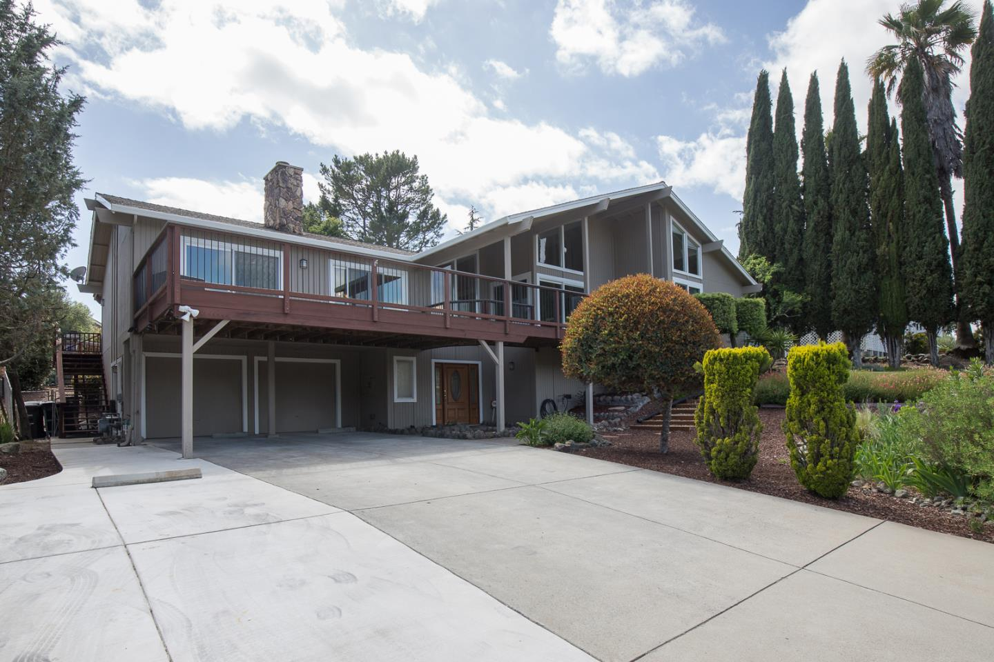 17291 Lakeview DR, Morgan Hill, California