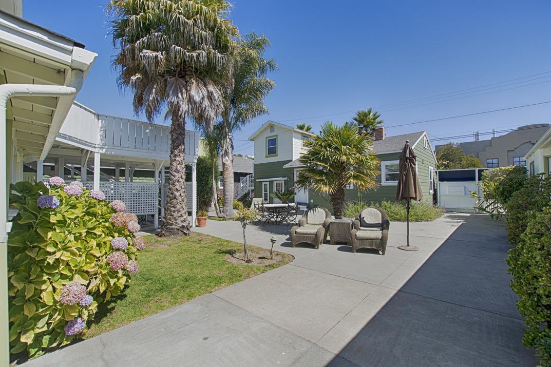 225 241 7th Ave Santa Cruz Ca 95062 Sotheby S