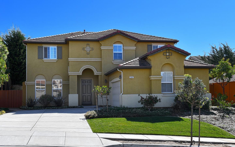 Photo of 5047 Sunset Vista DR, SEASIDE, CA 93955