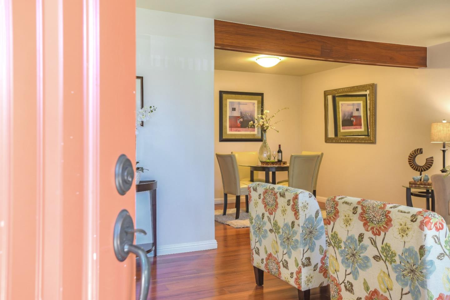 Detail Gallery Image 1 of 1 For 6104 Admiralty Ln, Foster City, CA 94404 - 1 Beds | 1 Baths