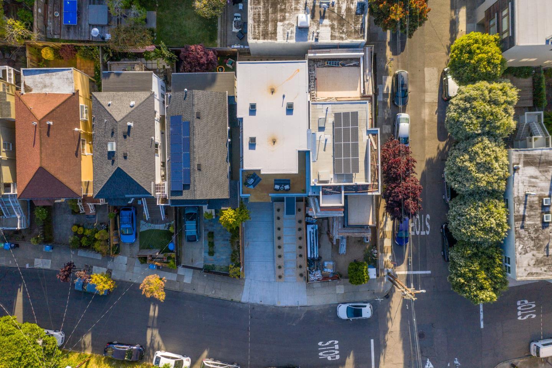Image for 52 Yukon Street, <br>San Francisco 94114