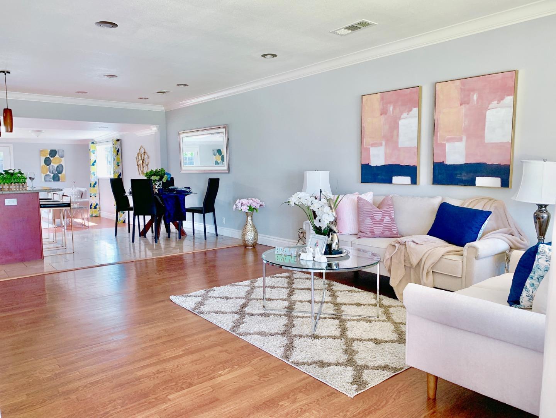 5462 Borgia Road Fremont, California 94538, 3 Bedrooms Bedrooms, ,2 BathroomsBathrooms,Residential,For Sale,5462 Borgia Road,ML81750326