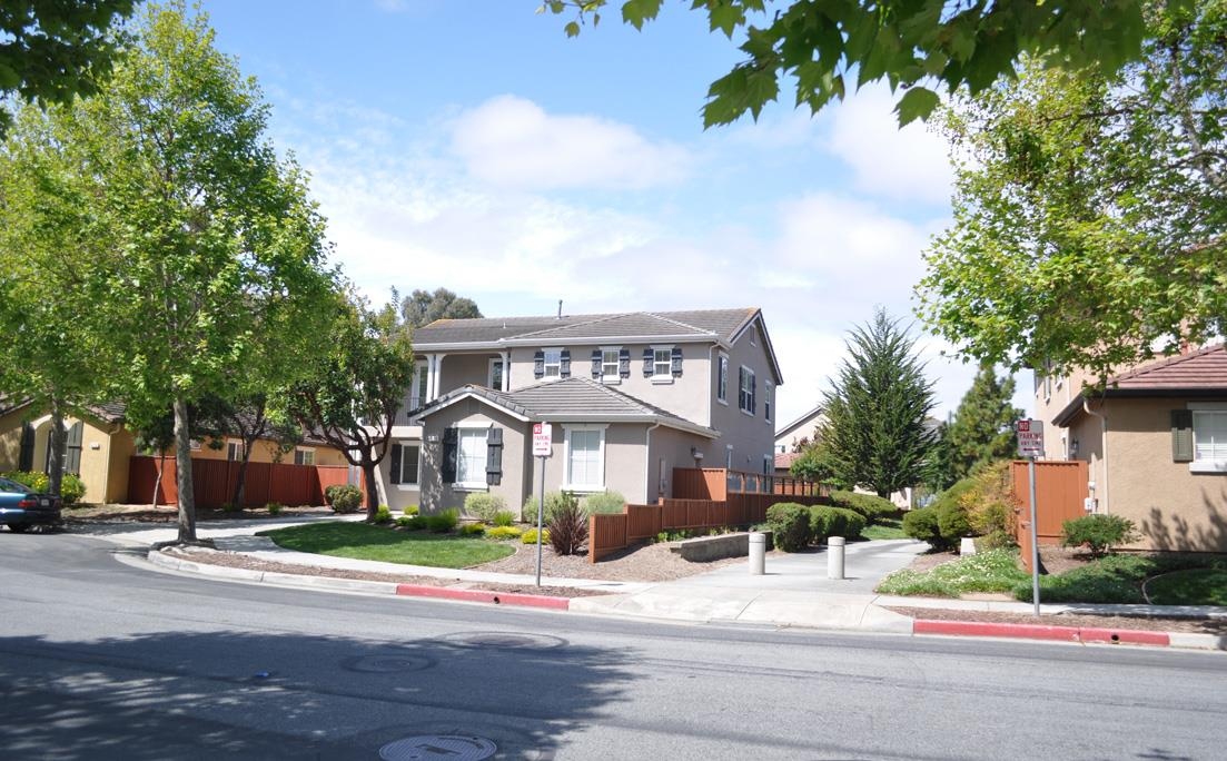 Photo of 4125 Peninsula Point DR, SEASIDE, CA 93955