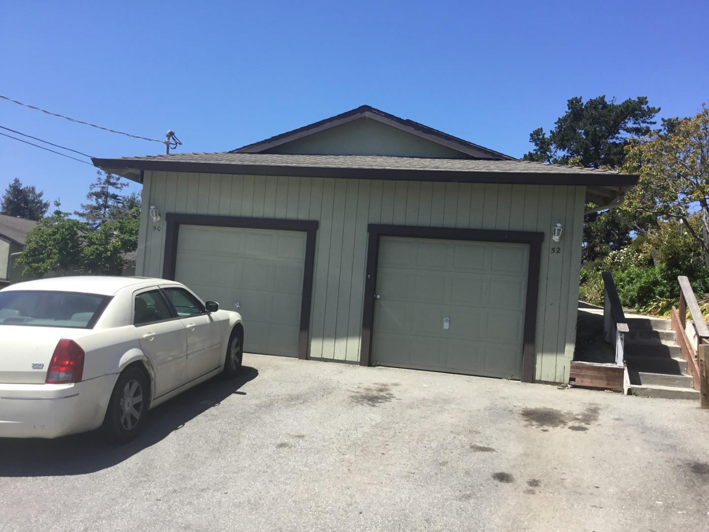 Detail Gallery Image 1 of 1 For 50 Miles Ln, Watsonville, CA, 95076 - – Beds | – Baths