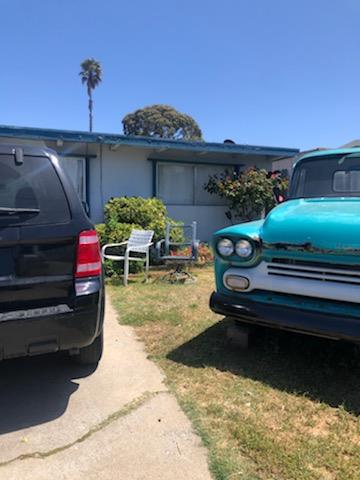 Photo of 1460 Luxton ST, SEASIDE, CA 93955