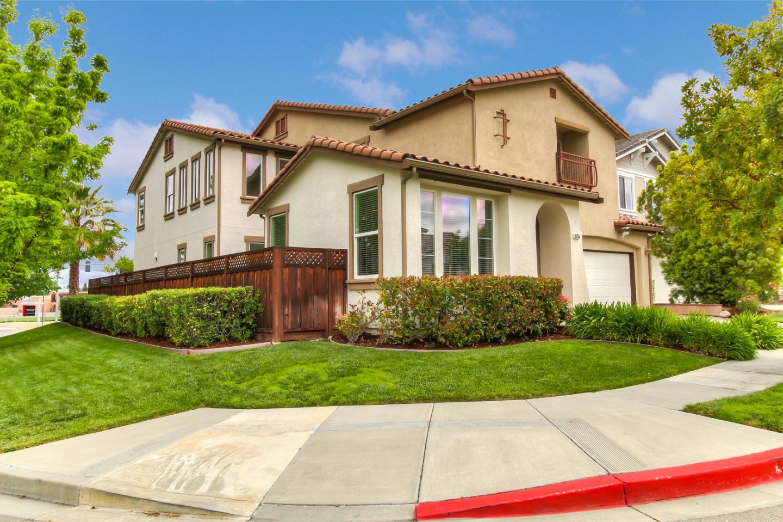 Photo of 5755 Stonecliff Vista Lane, PLEASANTON, CA 94566