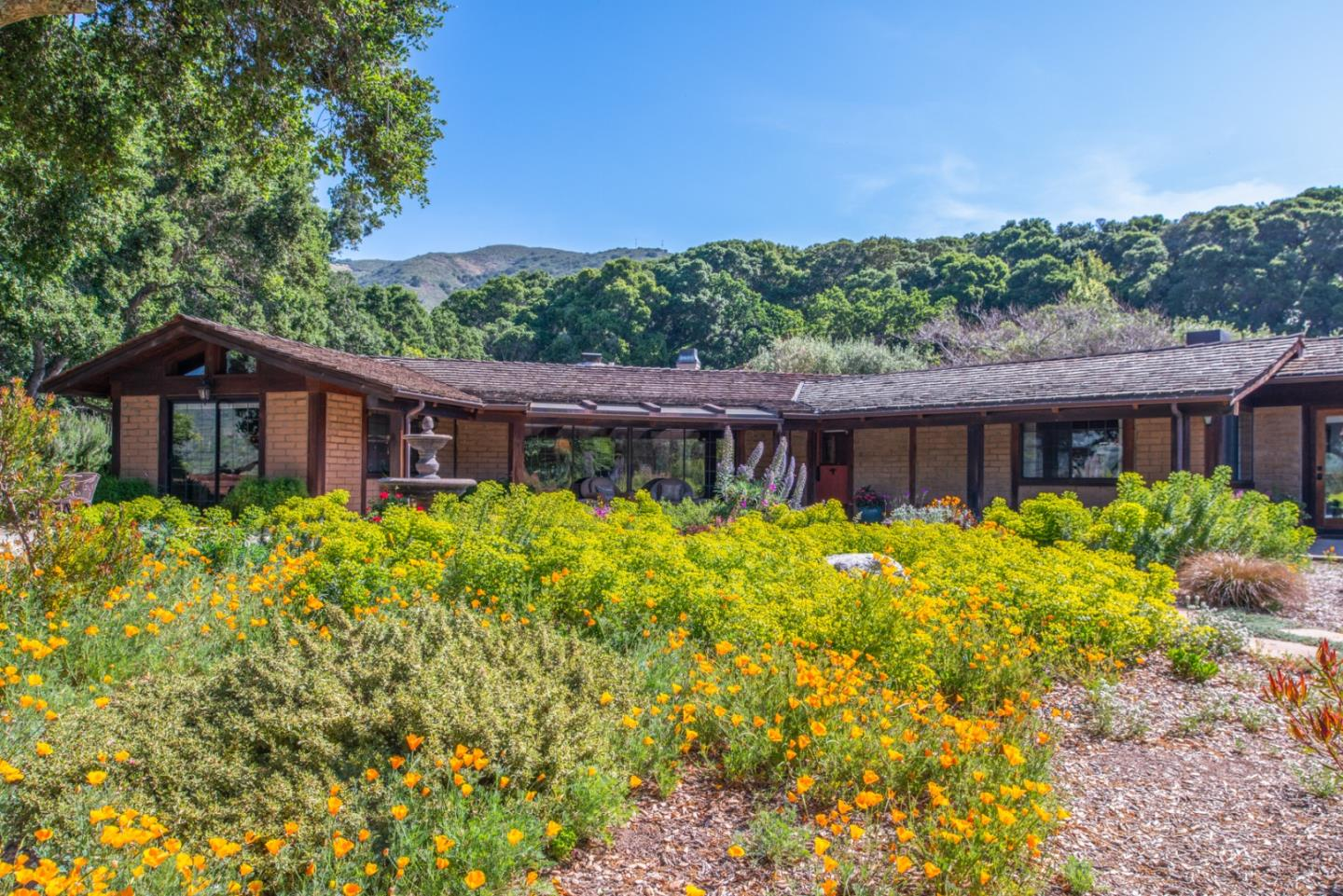 Detail Gallery Image 1 of 1 For 3 Phelps Way, Carmel Valley, CA 93924 - 2 Beds | 2 Baths