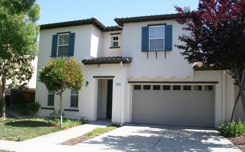 1618 Heritage Bay PL, Evergreen, California