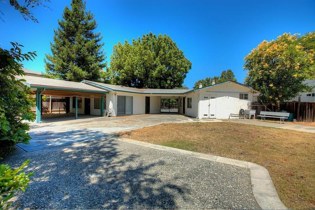 536 HAWTHORN AVE, SUNNYVALE, CA 94086  Photo 3