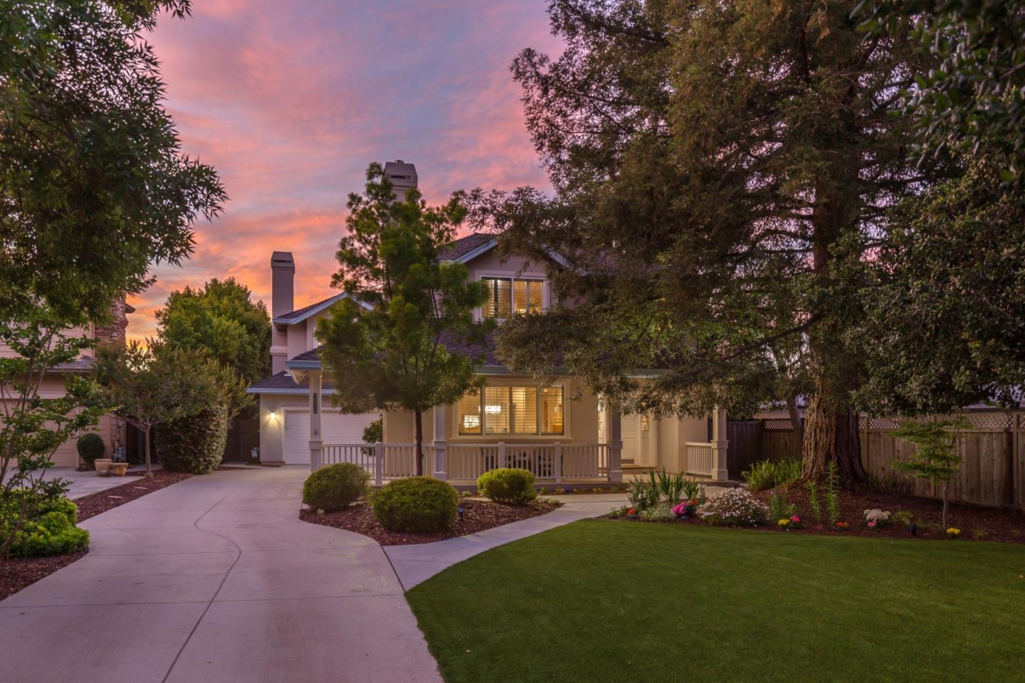 Detail Gallery Image 1 of 1 For 1619 Walters Ave, Campbell, CA, 95008 - 4 Beds | 3/1 Baths