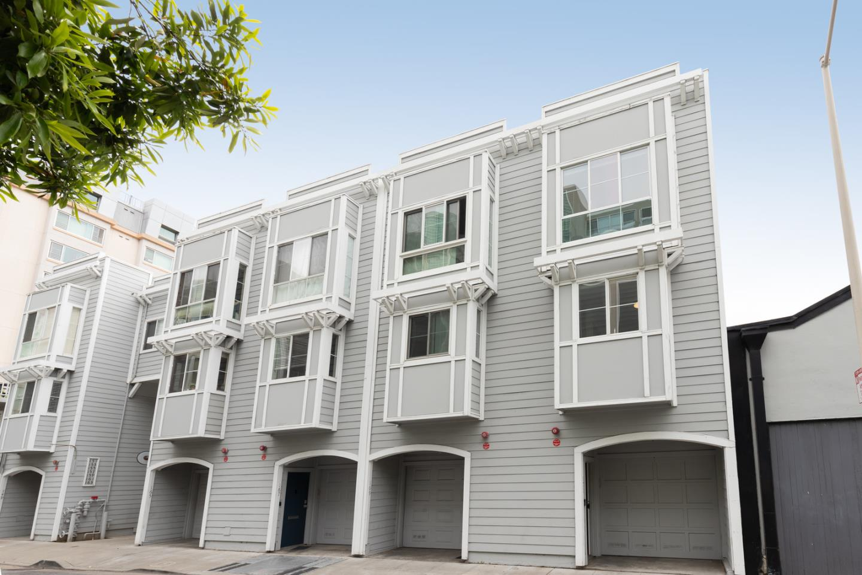 Image for 171 Shipley Street, <br>San Francisco 94107