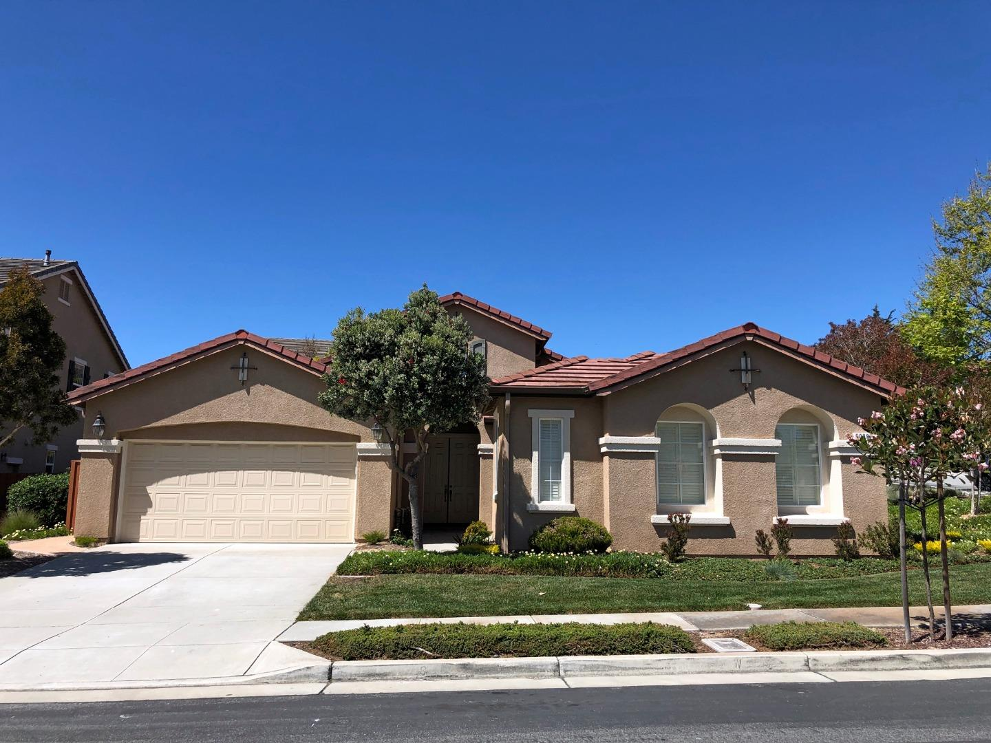 Photo of 5026 Pacific Crest DR, SEASIDE, CA 93955