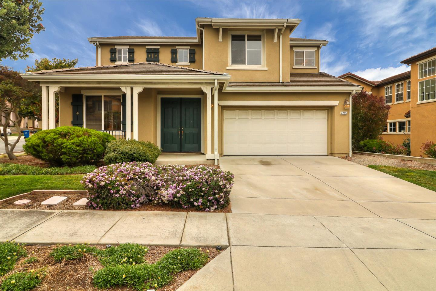 Photo of 4755 Peninsula Point DR, SEASIDE, CA 93955