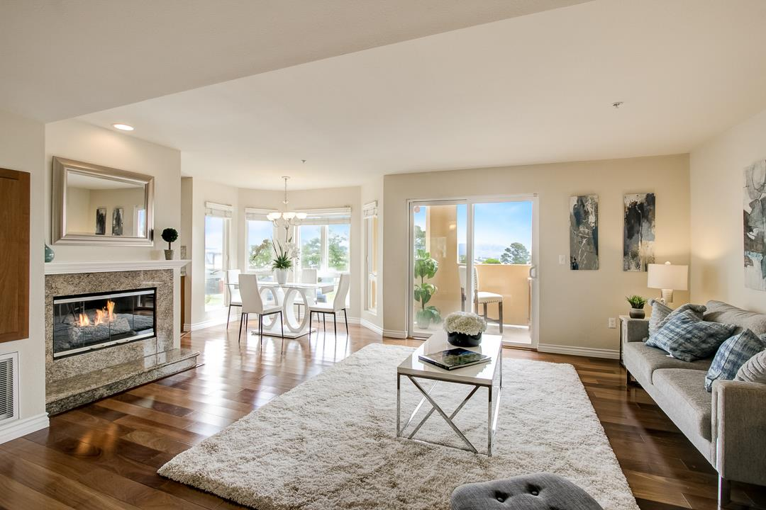 Image for 3721 Carter Drive 2101, <br>South San Francisco 94080