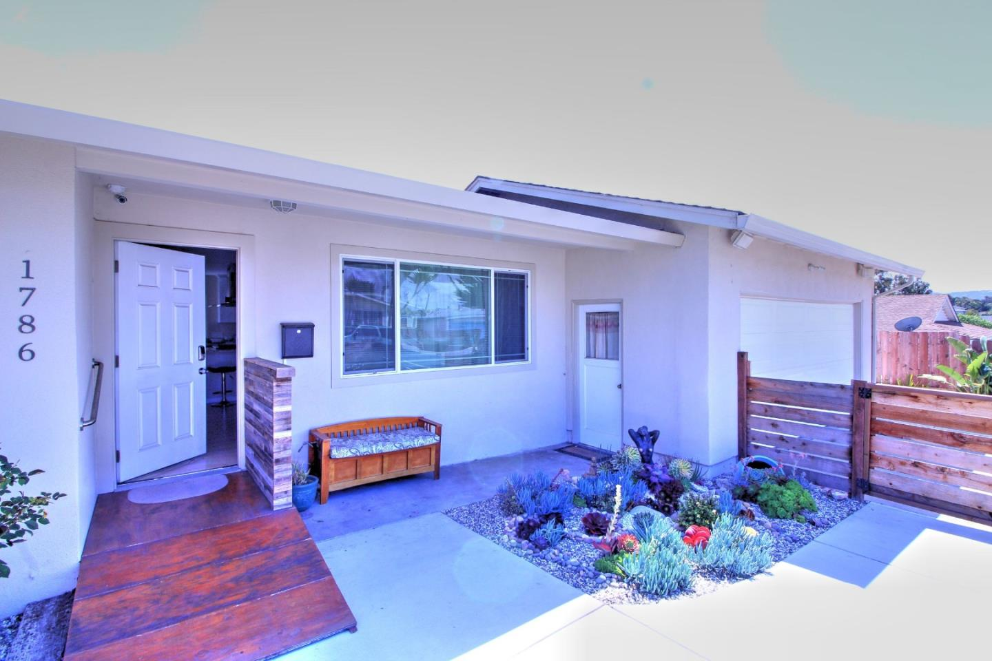 Detail Gallery Image 1 of 1 For 1786 Luxton St, Seaside, CA 93955 - 4 Beds | 2 Baths