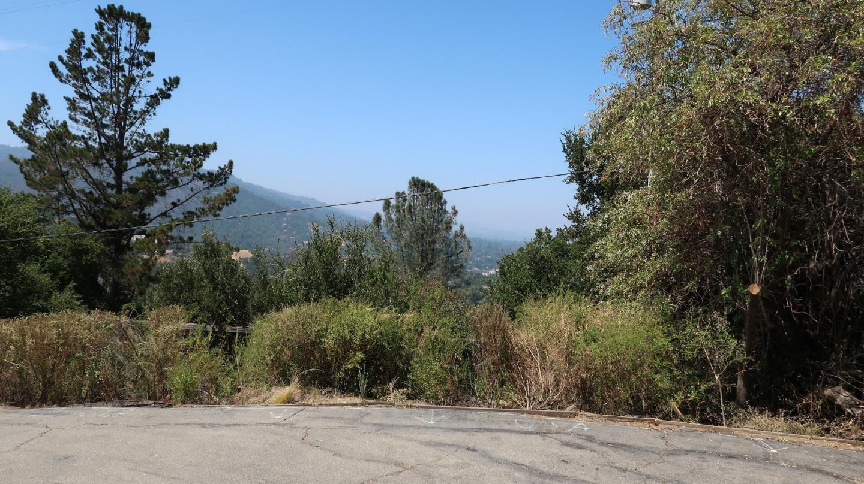 17800 Tourney RD Los Gatos, CA 95030
