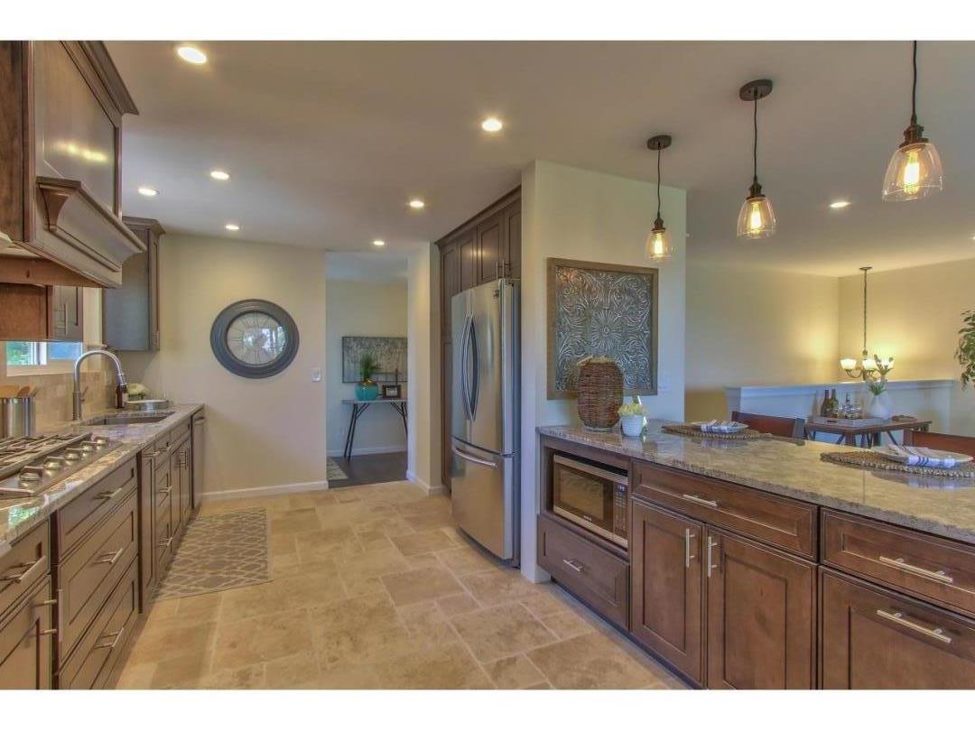 Photo of 18 Pinehill WAY, MONTEREY, CA 93940