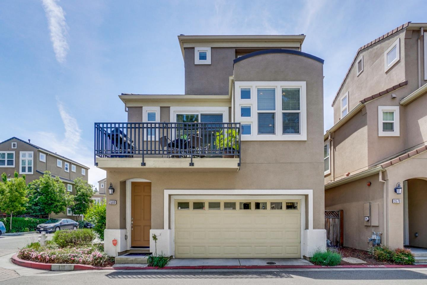 Detail Gallery Image 1 of 41 For 3560 Druffel Pl, Santa Clara, CA, 95051 - 3 Beds | 3/1 Baths