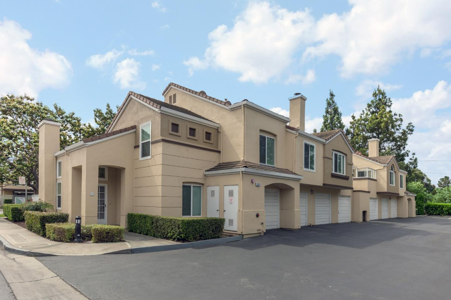 Image for 6985 Rodling Drive D, <br>San Jose 95138