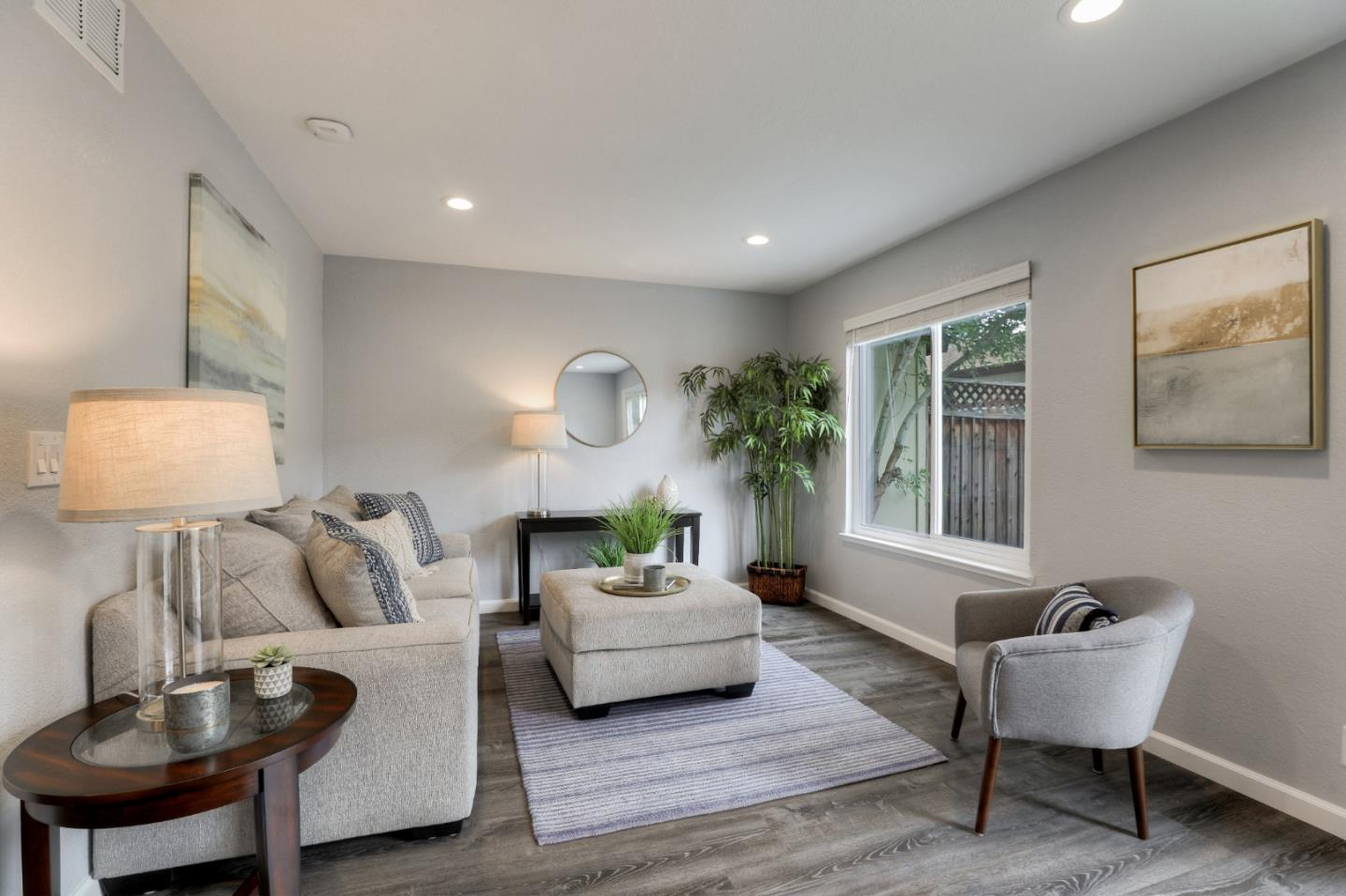 Detail Gallery Image 1 of 24 For 2084 Swensen Ct, San Jose, CA, 95131 - 4 Beds | 1/1 Baths