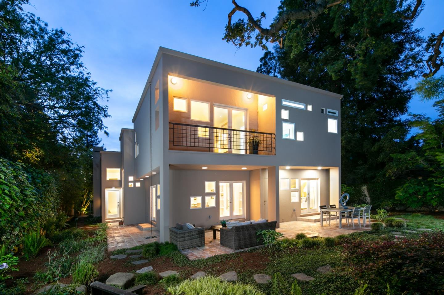 Prime 328 Churchill Ave Palo Alto Ca 94301 5 Beds 5 1 Baths Download Free Architecture Designs Crovemadebymaigaardcom