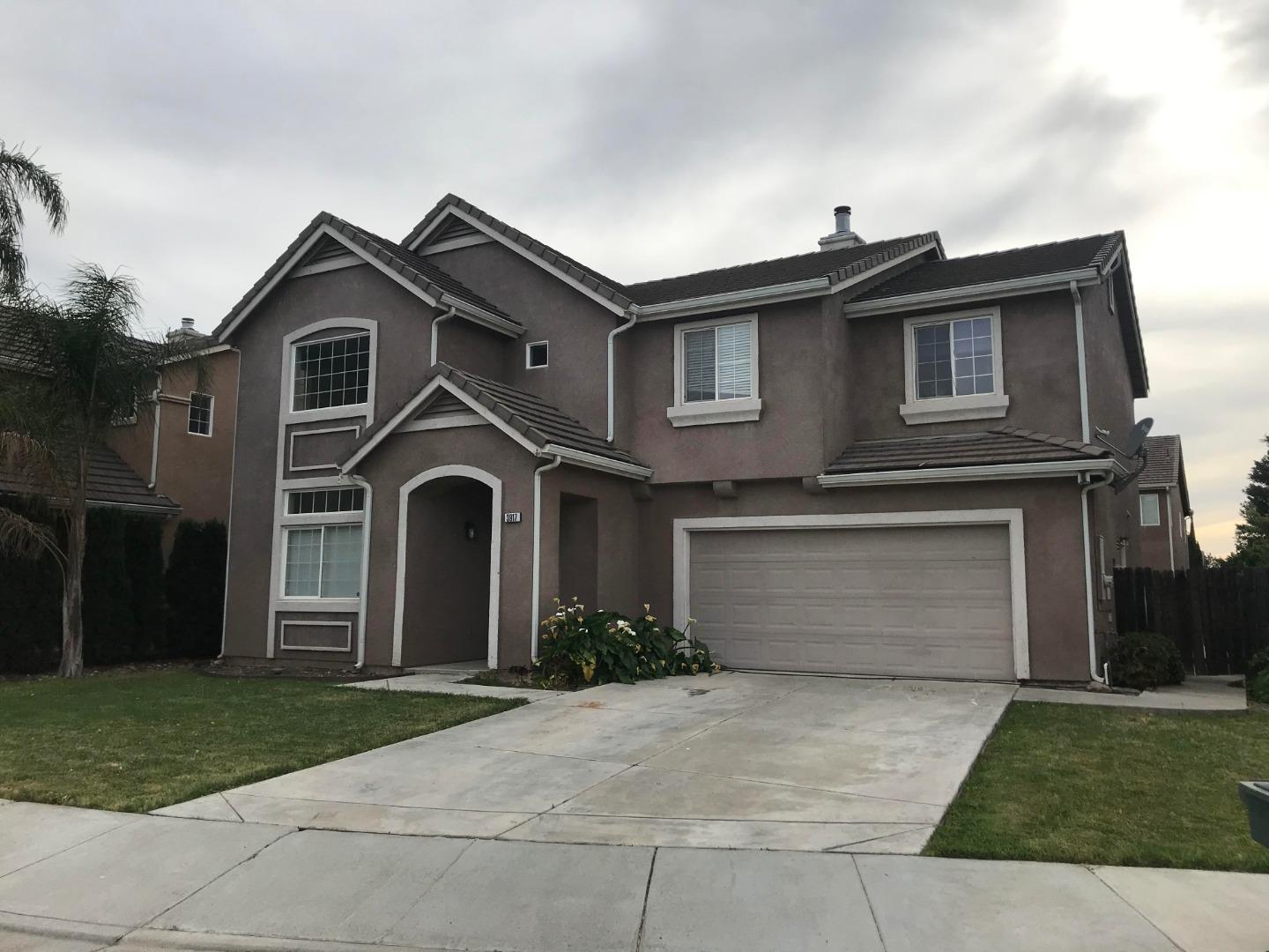 Image for 3917 Chateau Lane, <br>Tracy 95377