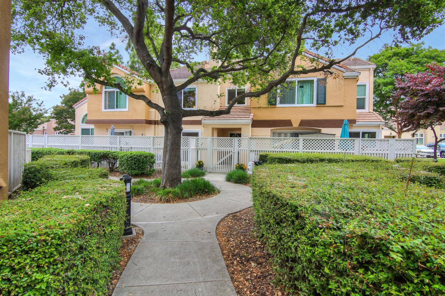Image not available for 6946 Gregorich Drive, San Jose CA, 95138