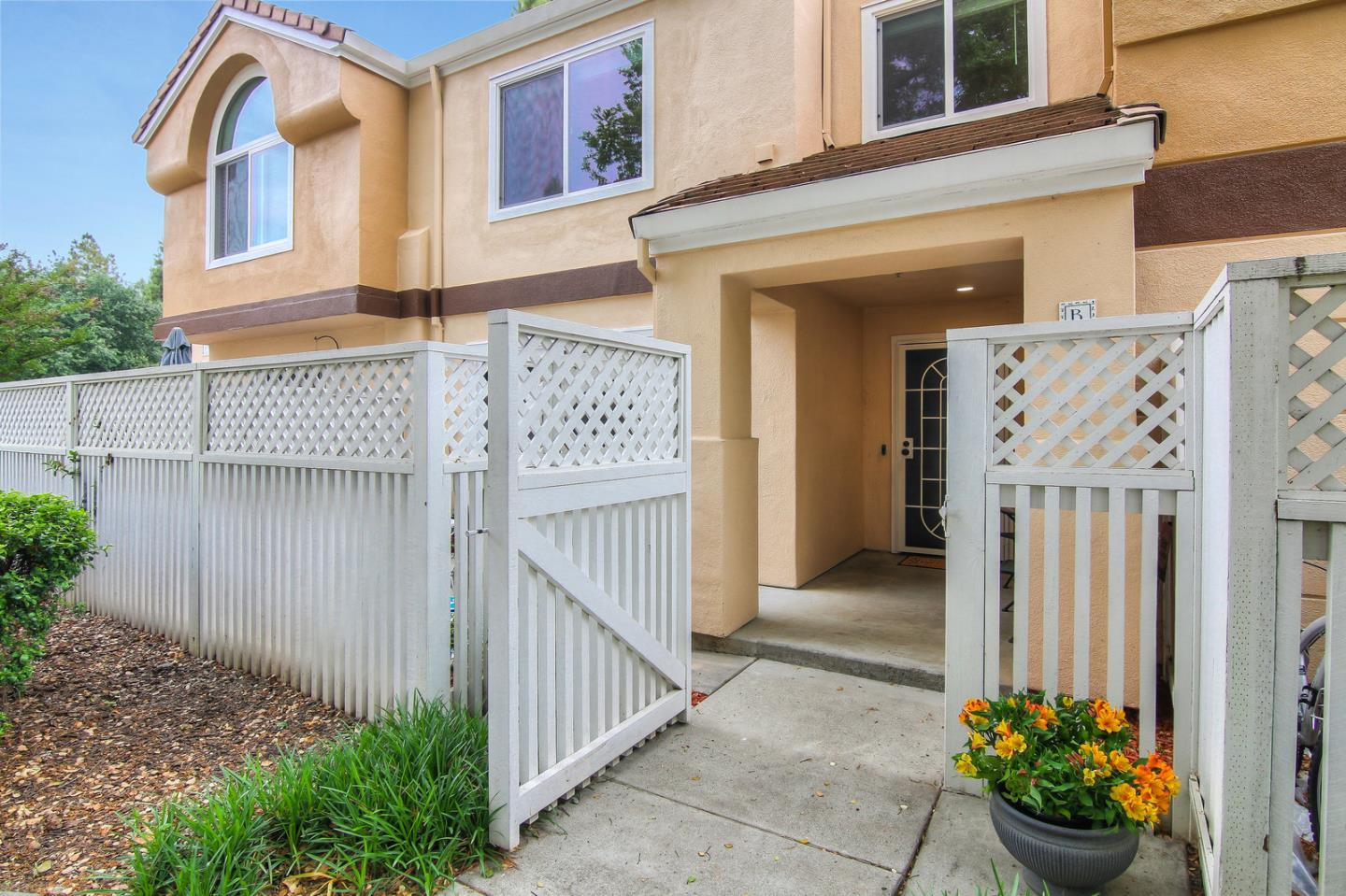thumbnail image for 6946 Gregorich Drive, San Jose CA, 95138