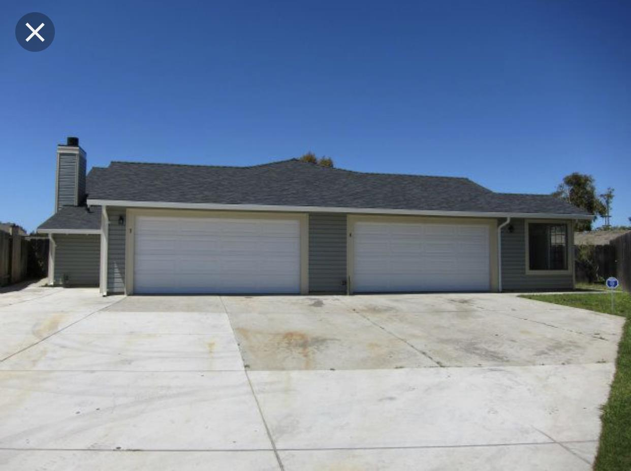 Detail Gallery Image 1 of 1 For 7 Christensen Ave, Salinas, CA 93906 - – Beds | – Baths