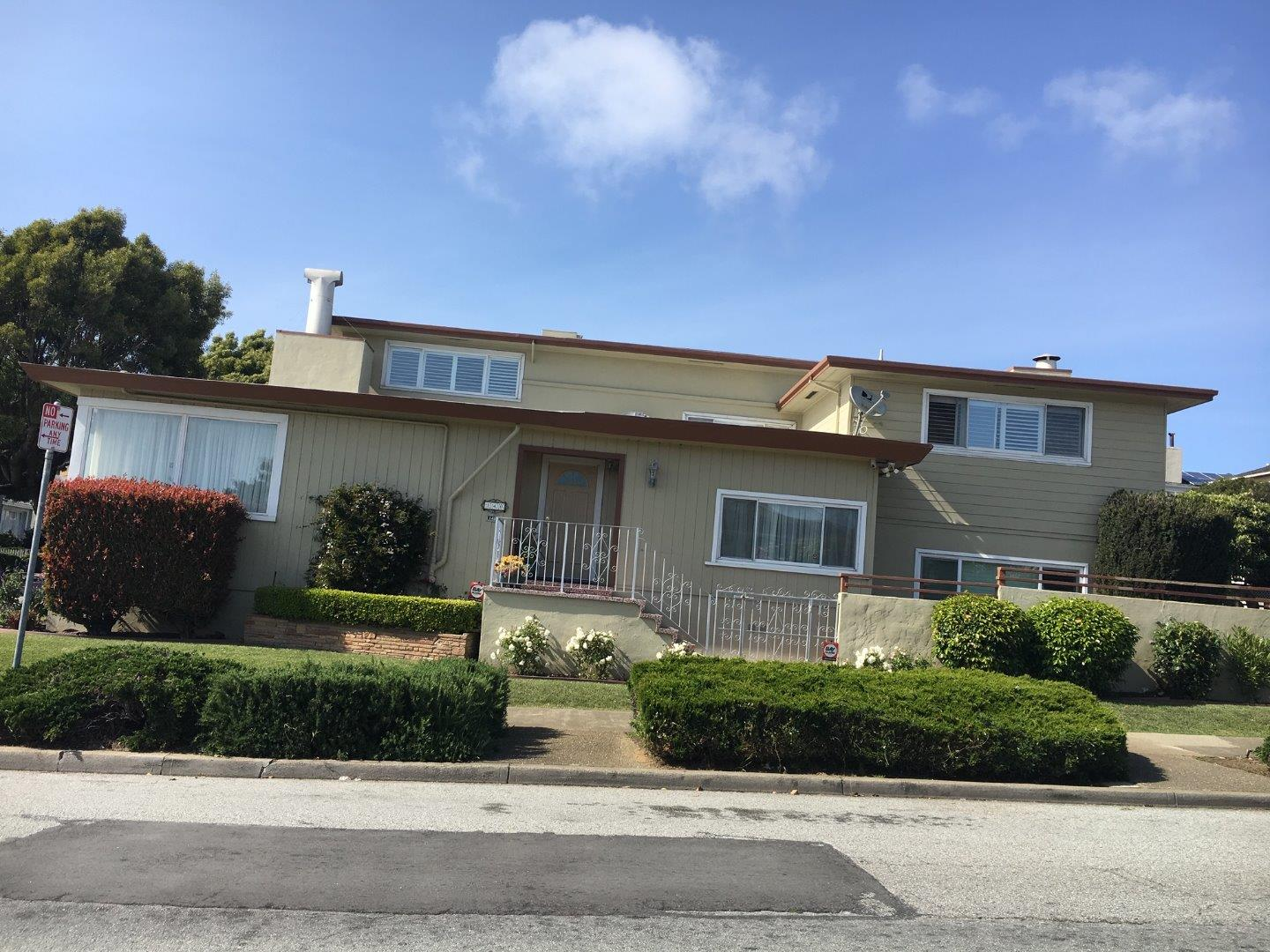 Photo of  140 Winston Drive San Francisco 94132