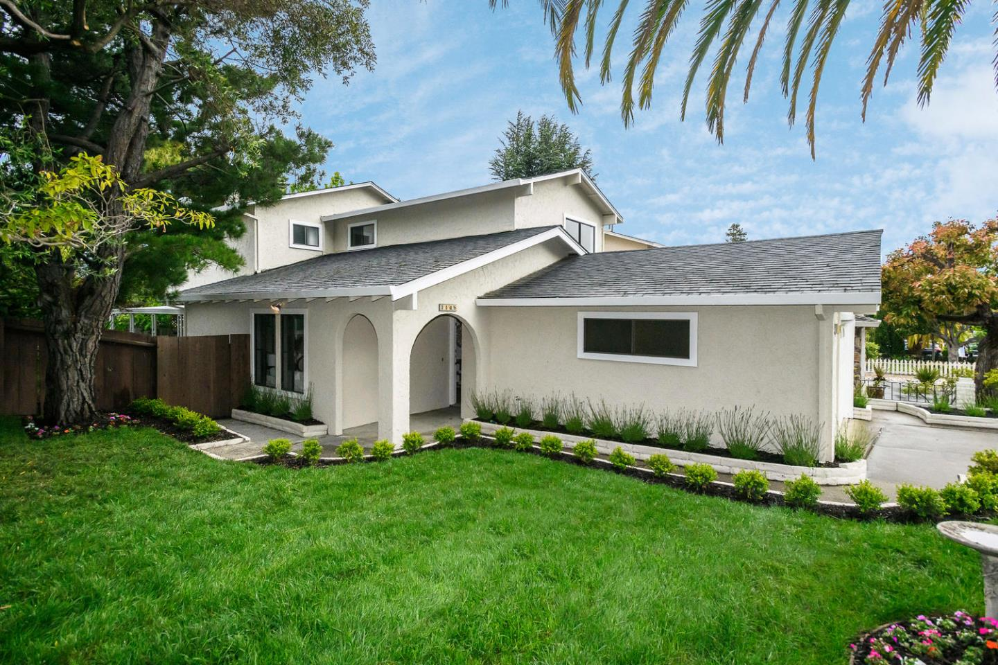 1148 Dufferin AVE, Burlingame, California