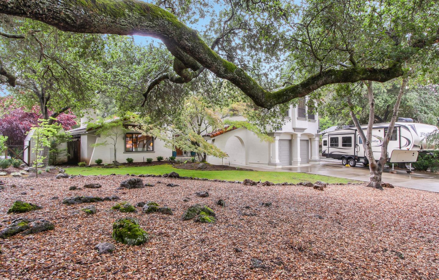 17471 Blue Jay DR, Morgan Hill in Santa Clara County, CA 95037 Home for Sale