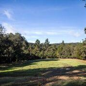 21 Tehama Carmel Valley, CA 93923