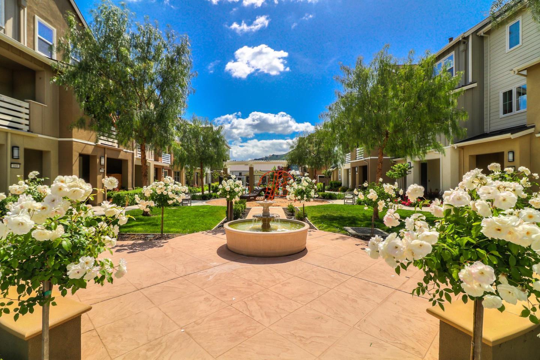 17524 Mason LN, Morgan Hill in Santa Clara County, CA 95037 Home for Sale