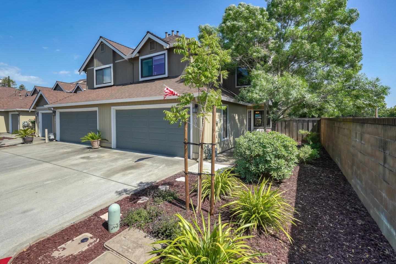 300 Pebble Creek CT, Morgan Hill, California