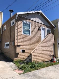 Photo of  559 San Diego Avenue Daly City 94014