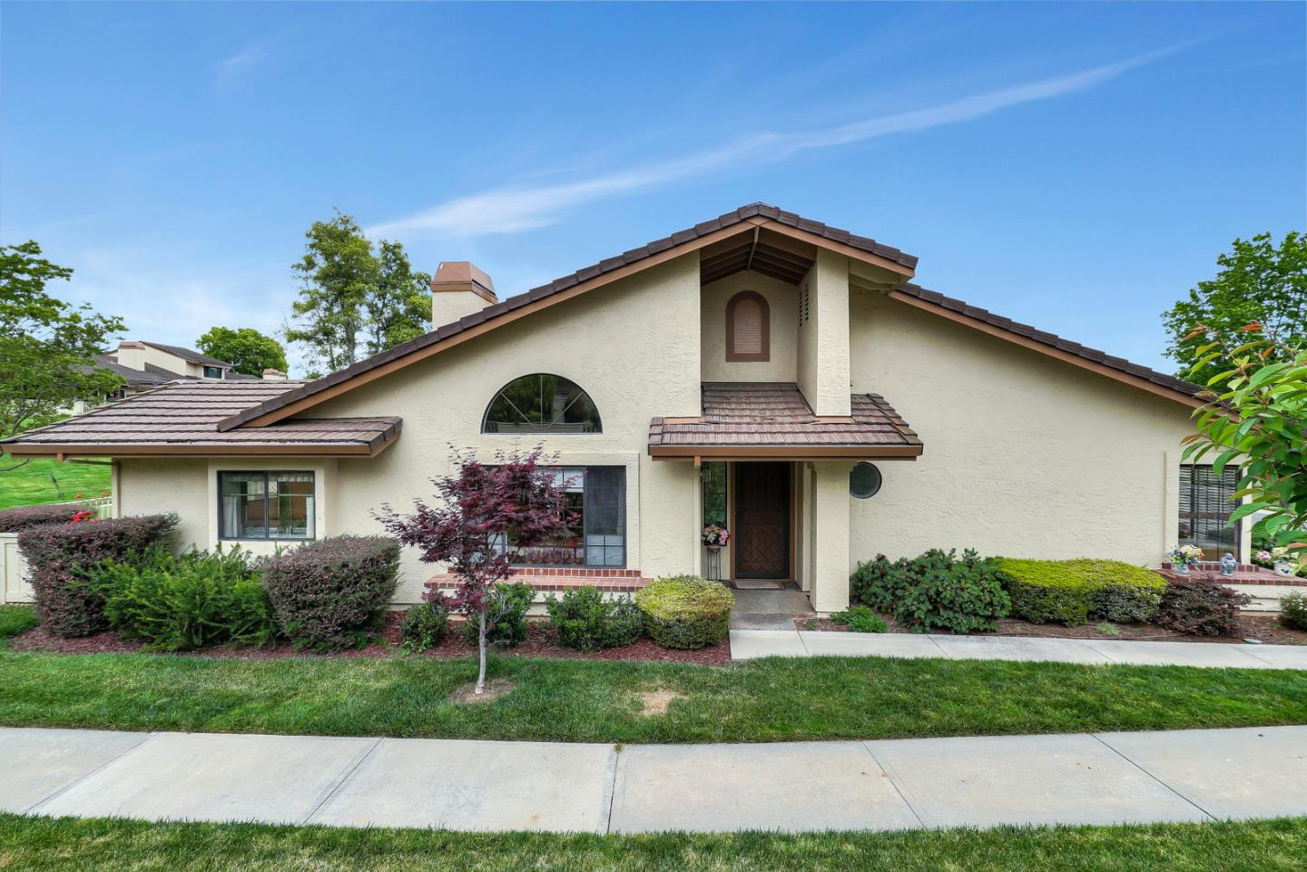 3352 Lake Lesina DR, Evergreen in Santa Clara County, CA 95135 Home for Sale
