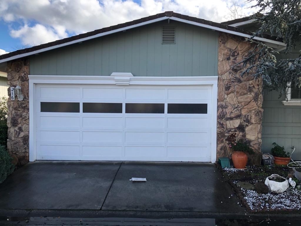 216 Leisure DR 216, Morgan Hill in Santa Clara County, CA 95037 Home for Sale