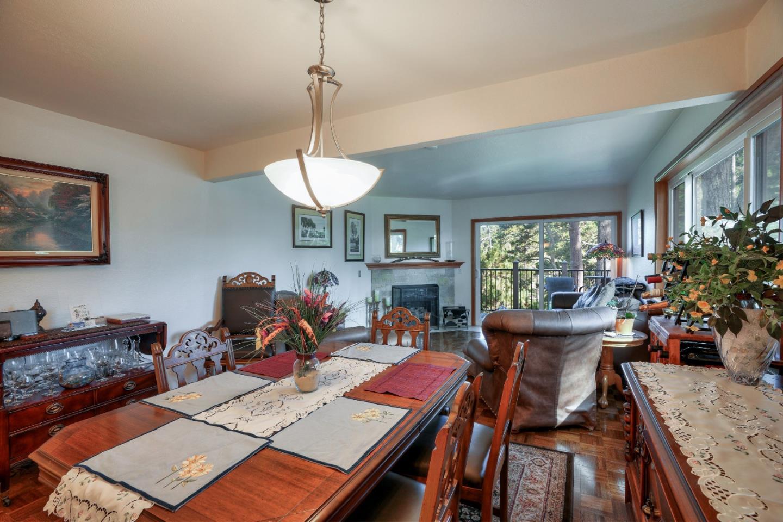 250 Forest Ridge RD 70 Monterey, CA 93940