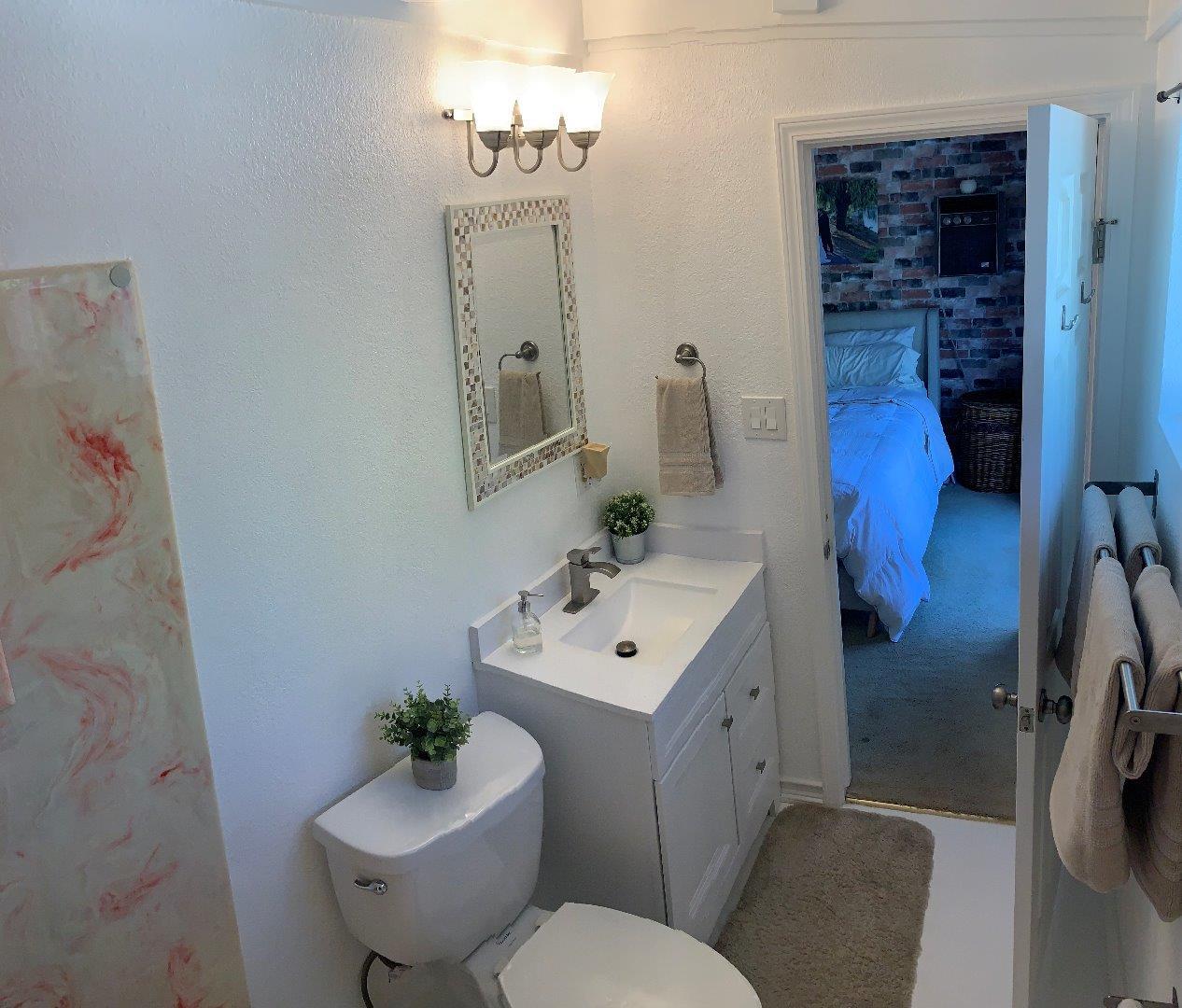 1416 berksford way san jose 95127 j rockcliff realtors. Black Bedroom Furniture Sets. Home Design Ideas