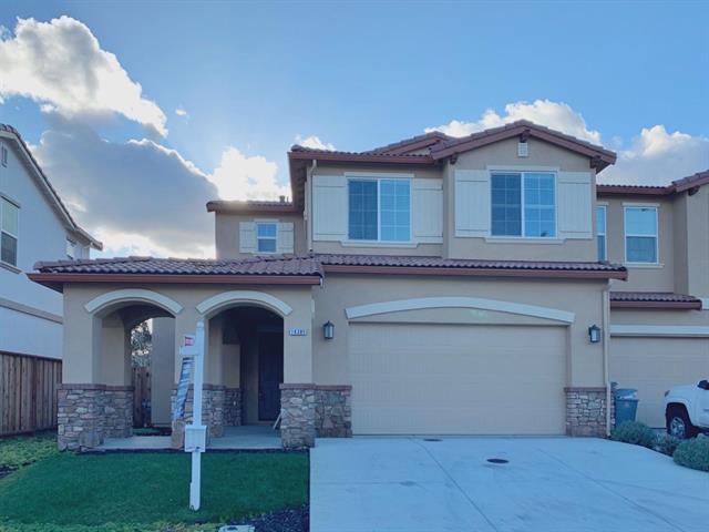 16385 San Domingo DR, Morgan Hill in Santa Clara County, CA 95037 Home for Sale