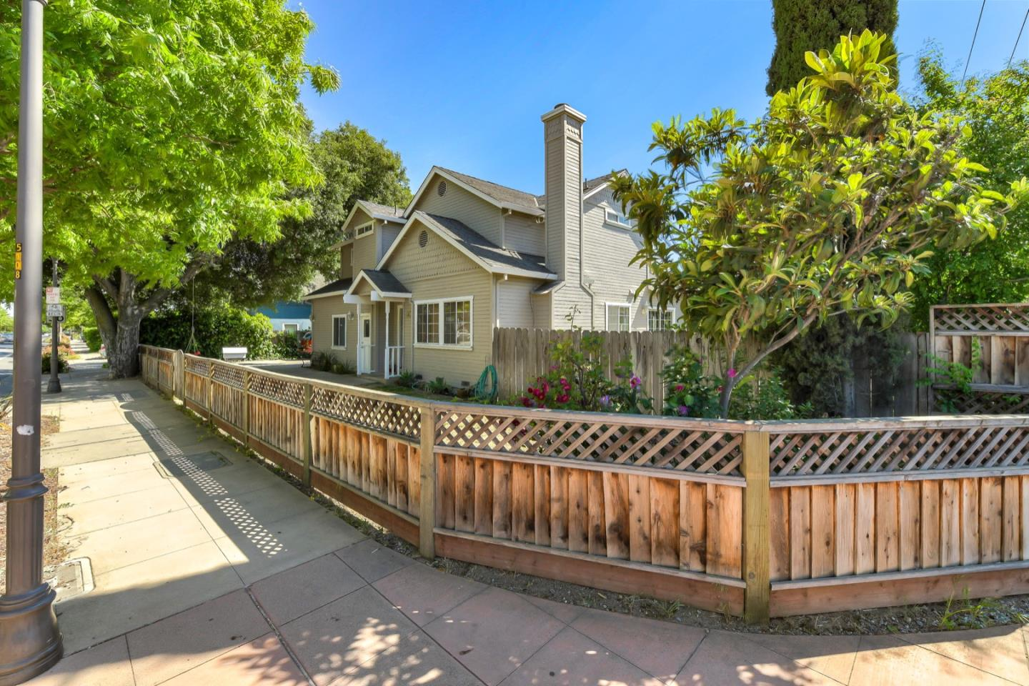 17585 Depot ST 95037 - One of Morgan Hill Homes for Sale