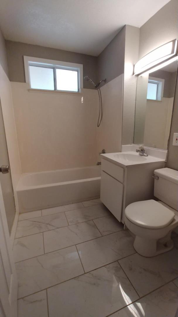 1234 karl street san jose 95122 j rockcliff realtors. Black Bedroom Furniture Sets. Home Design Ideas
