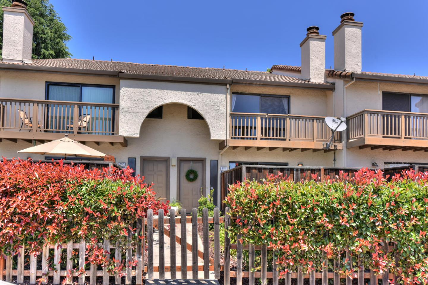 Detail Gallery Image 1 of 21 For 778 Gettysburg Way, Gilroy, CA, 95020 - 2 Beds | 2/1 Baths