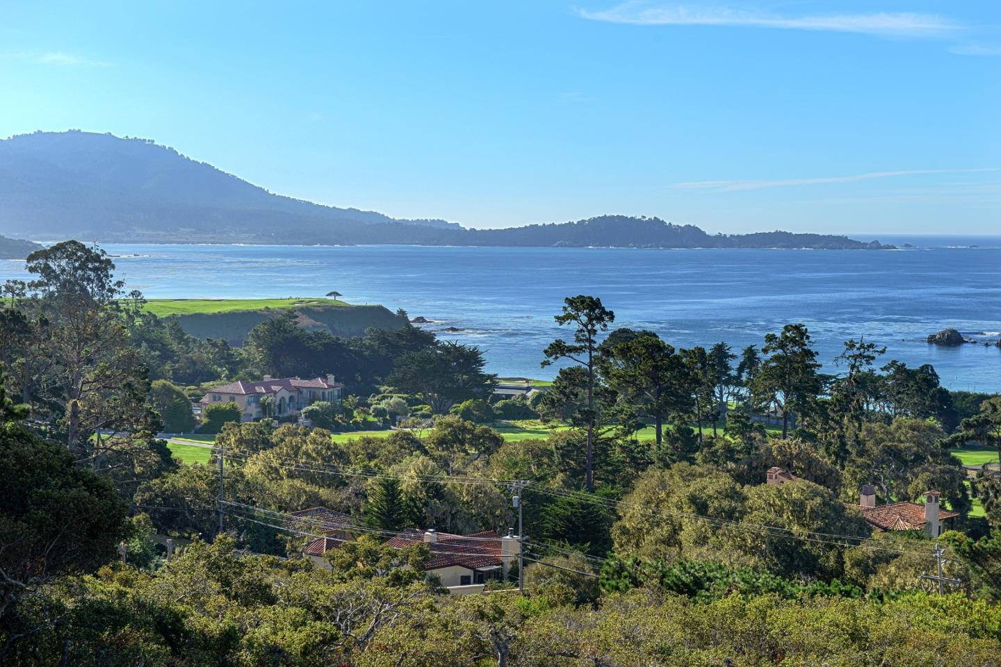 Photo of 3347 17 Mile DR, PEBBLE BEACH, CA 93953